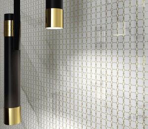 Refin - -prestigio - Wall Tile