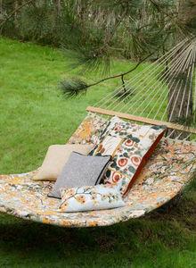 JEAN PAUL GAULTIER / Lelievre - sakura - Upholstery Fabric