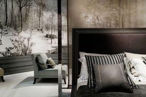 KOHRO -  - Furniture Fabric