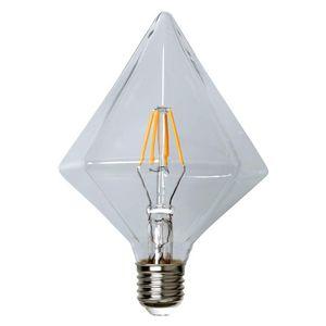 Best Season -  - Led Bulb