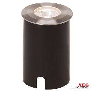 AEG -  - Floor Lighting