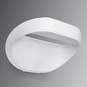 CINI & NILS -  - Wall Lamp
