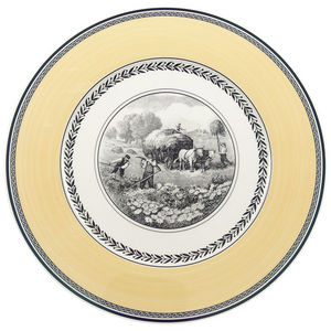 VILLEROY & BOCH -  - Serving Plate