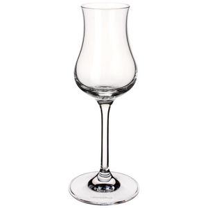 VILLEROY & BOCH -  - Liquor Glass
