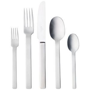 VILLEROY & BOCH -  - Cutlery Set