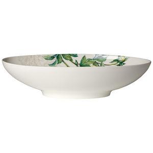 VILLEROY & BOCH -  - Salad Bowl