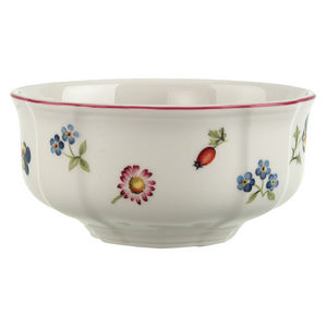 VILLEROY & BOCH -  - Fruit Bowl