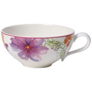 VILLEROY & BOCH -  - Tea Cup