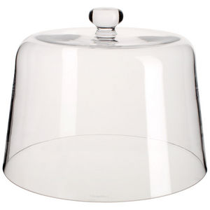 VILLEROY & BOCH -  - Glass Dome