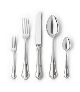 WIENER SILBER MANUFACTUR - vienne - Cutlery