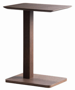 Ph Collection - pad - Side Table