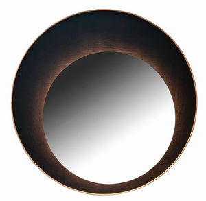 Ph Collection - eclipse - Mirror