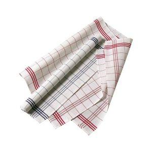 CREATION TALBOT -  - Tea Towel