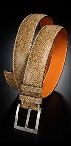 DURET -  - Belt