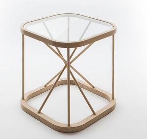 RAFFAELLA MANGIAROTTI - twiggy - Side Table