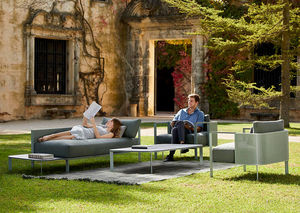 GANDIA BLASCO - solanas - Garden Furniture Set