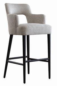 Ph Collection - oscar bar - Bar Chair