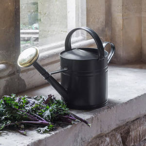 GARDEN TRADING - watering can - Watering Can