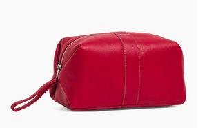 Le Tanneur -  - Toiletry Bag