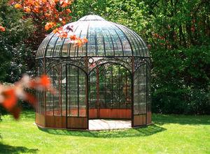 BELTIMA - impériale - Greenhouse