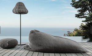 ITALY DREAM DESIGN - kery - Garden Ottoman