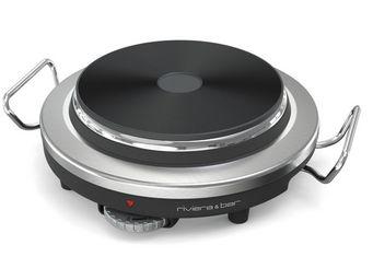 RIVIERA & BAR -  - Electric Hot Plate