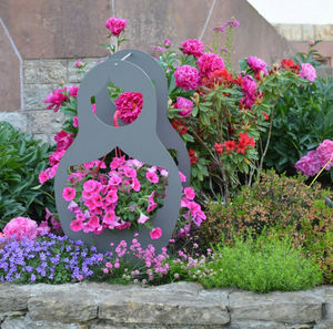 VENERA CREATION - natalia - Flower Container