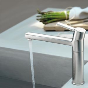 Kludi -  - Kitchen Mixer Tap