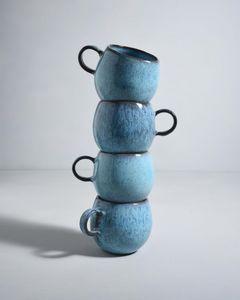 MOTEL A MIIO -  - Tea Cup