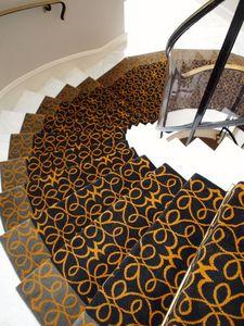 Déco-Moquette-Tapis -  - Stair Carpet