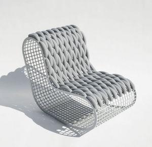 GANDIA BLASCO - buit - Garden Armchair