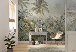Komar -  - Panoramic Wallpaper