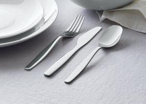 NAOTO FUKASAWA - itsumo - Cutlery