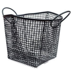 MATLAMA -  - Bread Basket