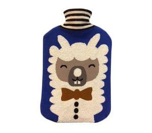 Collegien -  - Hot Water Bottle