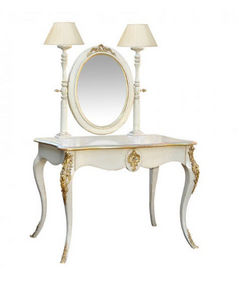 Moissonnier - napoléon iii - Dressing Table