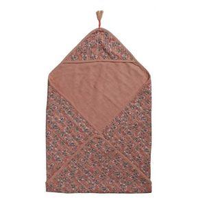 Bonheur du jour -  - Hooded Towel