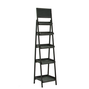 L'ORIGINALE DECO -  - Library Step Ladder