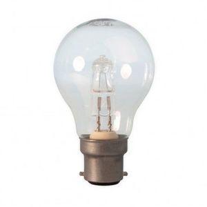 CALEX -  - Halogen Bulb