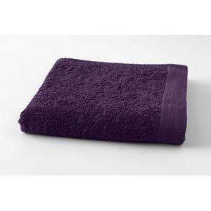 PERLE DE COTON -  - Bath Sheet