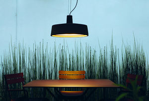 Joan Gaspar - soho - Hanging Lamp