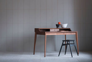 PINCH - yves - Desk