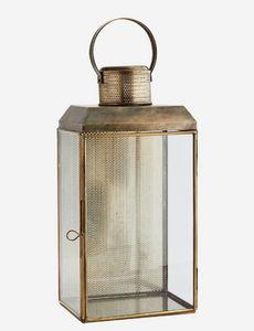 MADAM STOLTZ -  - Outdoor Lantern