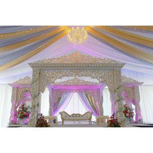 Themed decoration