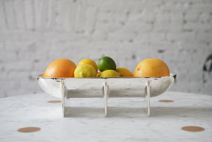 Fort Standard -  - Fruit Holder