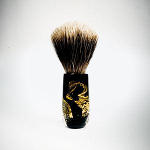 THEO ET LE VERRE -  - Shaving Brush