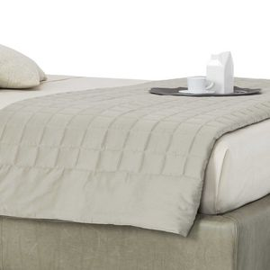 DIOTTI -  - Quilted Blanket