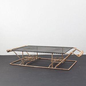 GALERIE DODA -  - Hot Plate