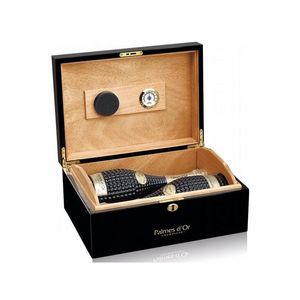 barochamp -  - Cigar Case