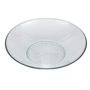 Vidrios San Miguel -  - Salad Bowl